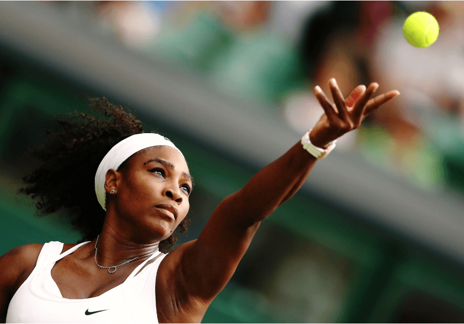 Who are the most successful players in Grand Slam history?