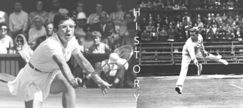 Did You Know? Fun Facts: Wimbledon Version